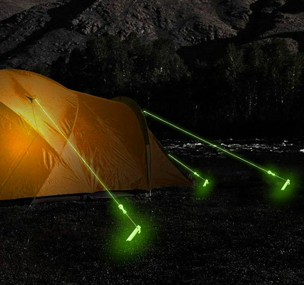 glow-in-the-dark-camping-rope