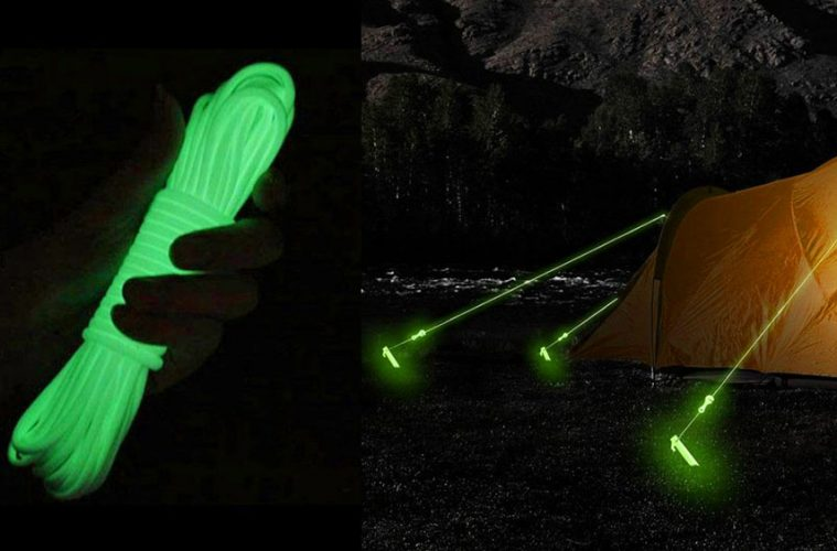glow-in-the-dark-tent-rope