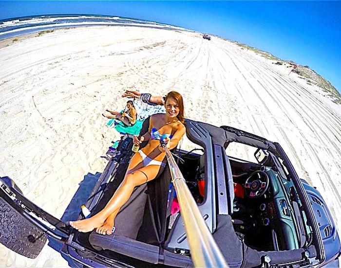 jammock jeep hammock
