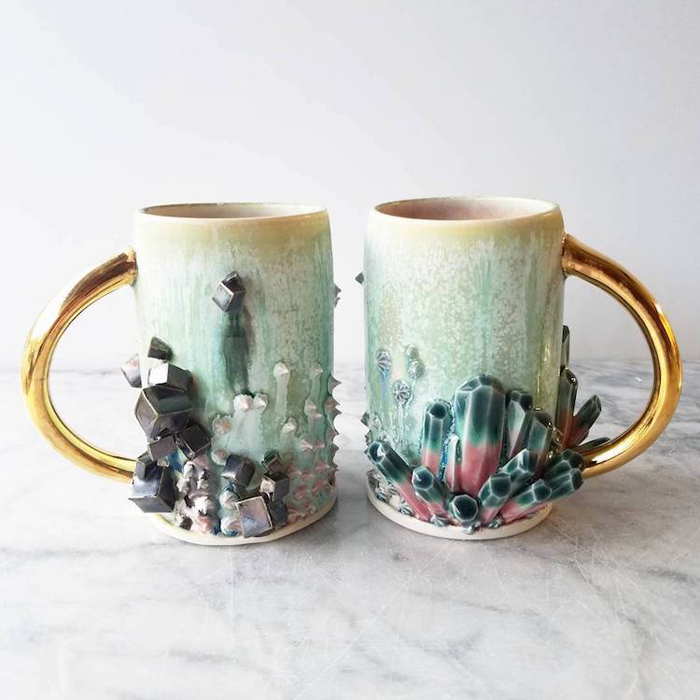 katie marks spectacular coffee mugs