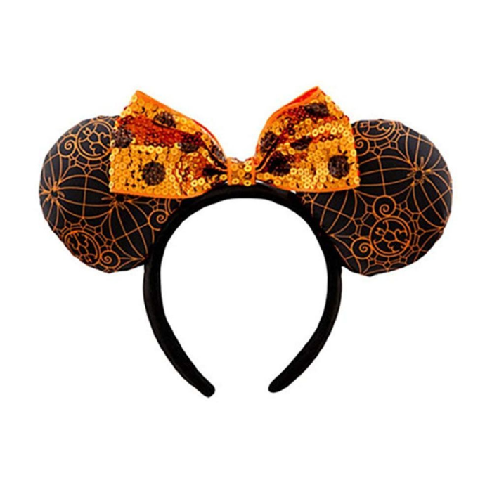 minnie mouse headband halloween themed disney products sold on amazon