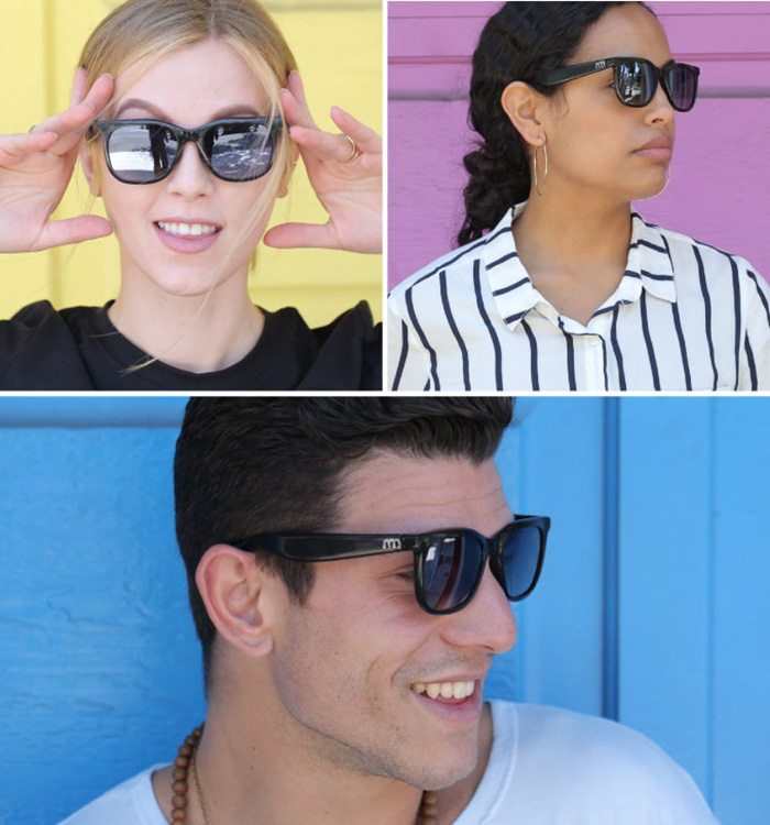 norm glasses functional sunglasses