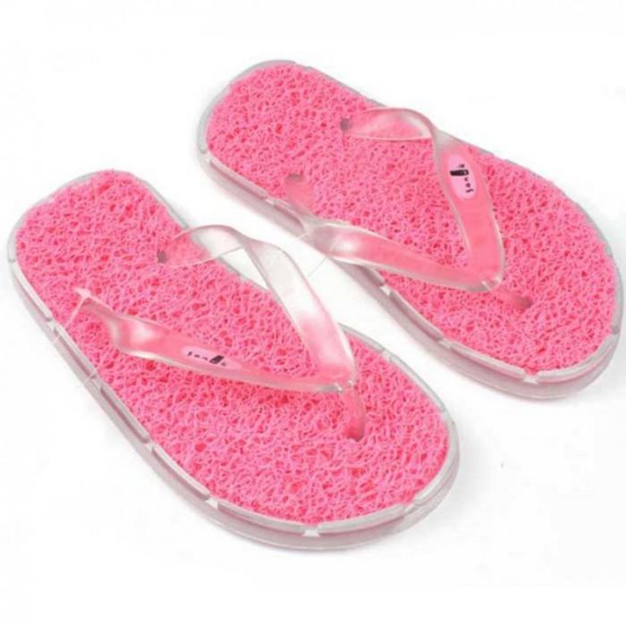 sanuk voodoo flip-flops shoe nostalgia
