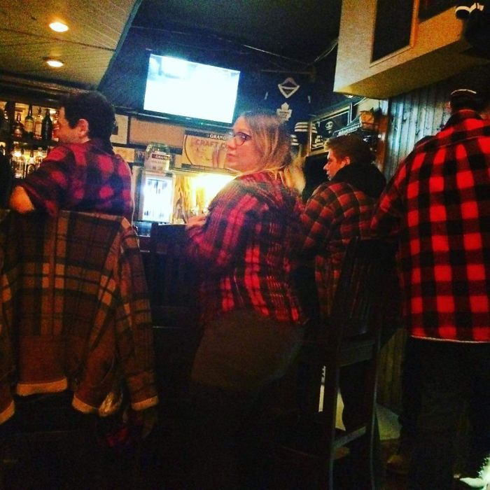 small town bar in canada funny meanwhile in canada pictures