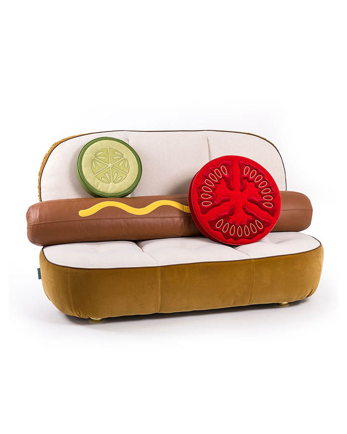 Hot-Dog-Couch