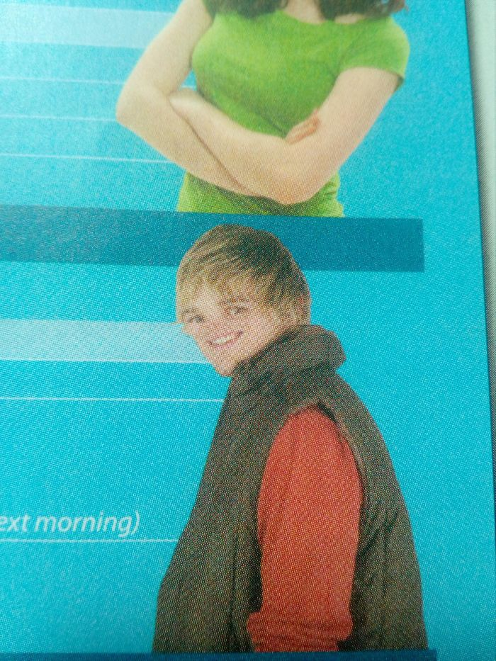 bad school designs school book bad photoshop