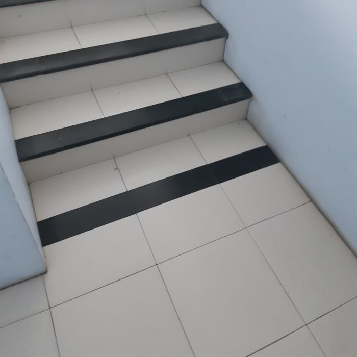 bad stair designs step marker
