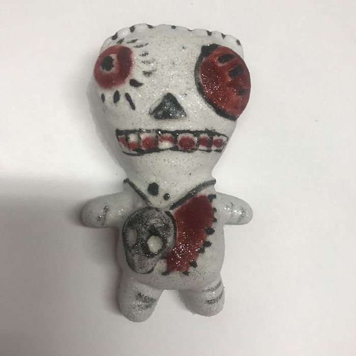 etsy voodoo doll bath bomb