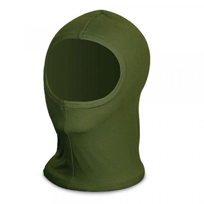 hammacher schlemmer mosquito blocking outfit hood