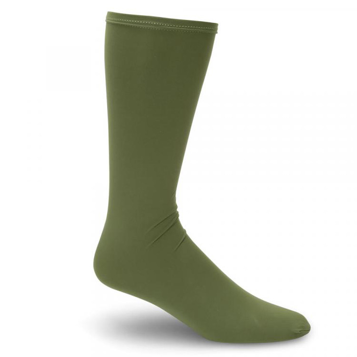 hammacher schlemmer mosquito blocking outfit sock