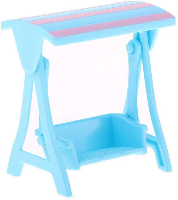 mini swing seat