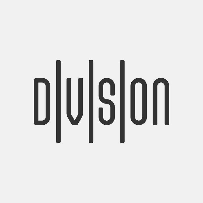 mustafa omerli creative logo designs division