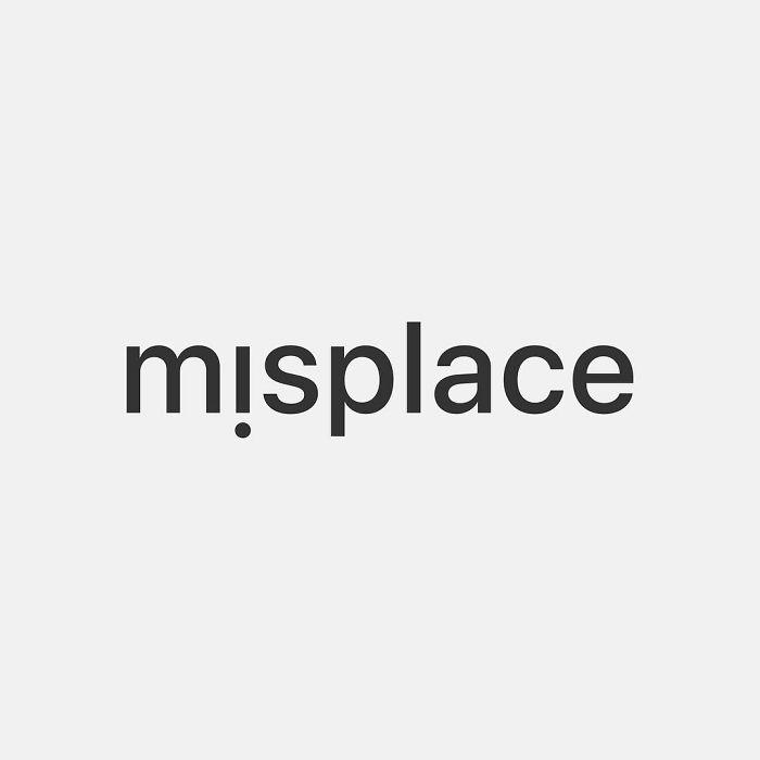 mustafa omerli creative logo designs misplace
