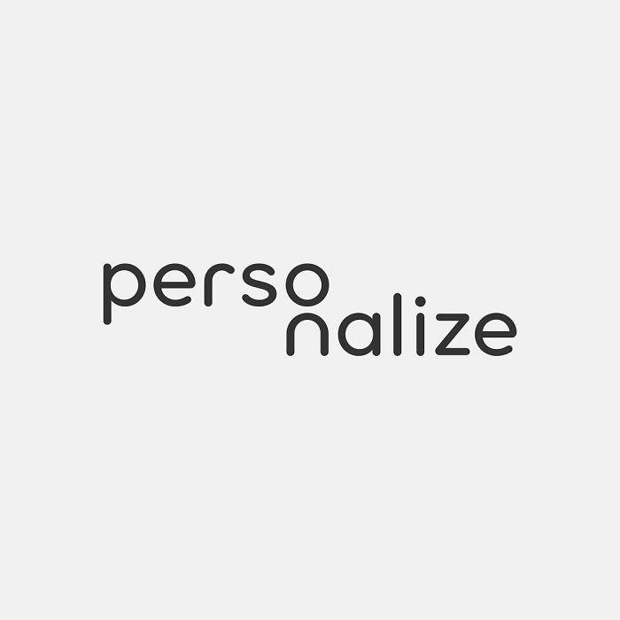 mustafa omerli creative logo designs personalize