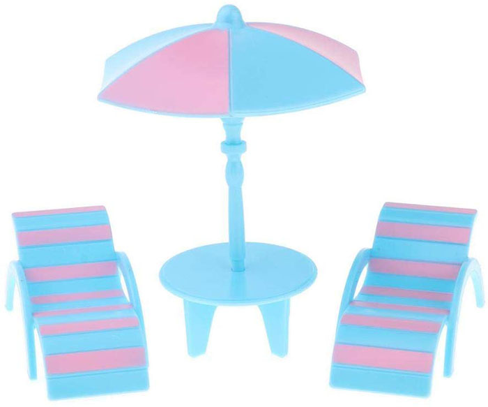 pizza chairs