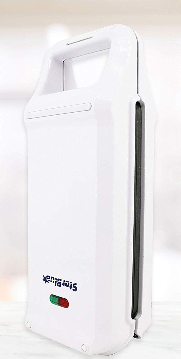 starblue churro maker slim compact design