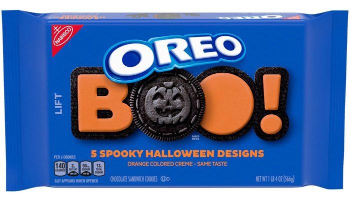 target oreo boo halloween cookies