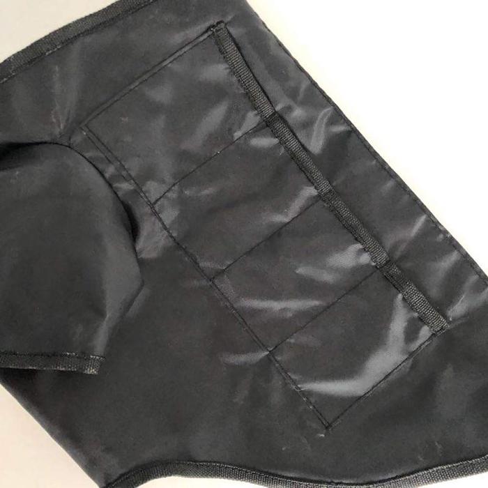 amazon jacket multiple pockets
