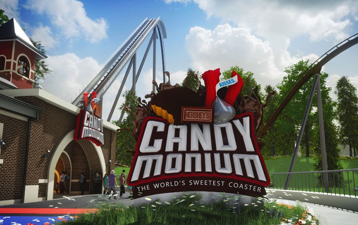 chocolatetown candymonium