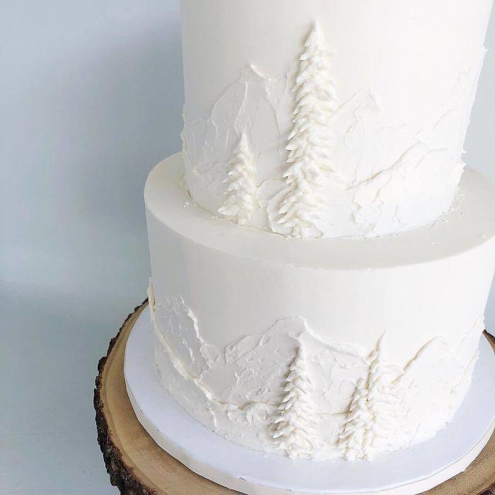 darci amazing cakes white pines