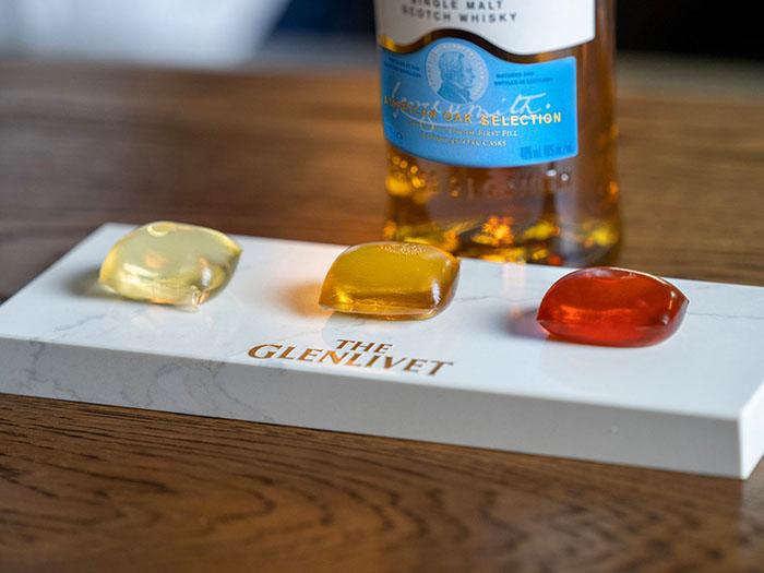 glenlivet-capsule-collection