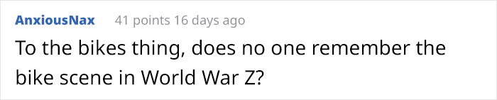 AnxiousNax Reddit Comment