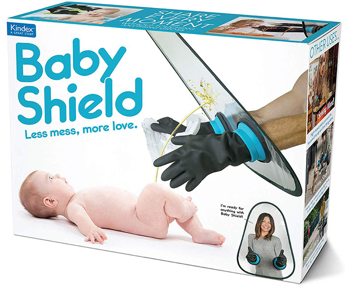 Baby-Shield-Prank-Gift-Box-Front