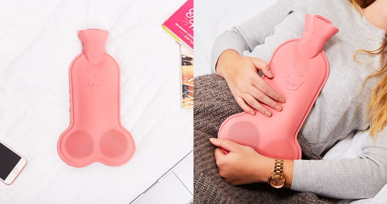 Plastic Dicky Willy Penis Pecker Shaped Bottle Drink Cup Water Party Gift New