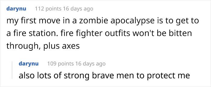 darynu Reddit Comment