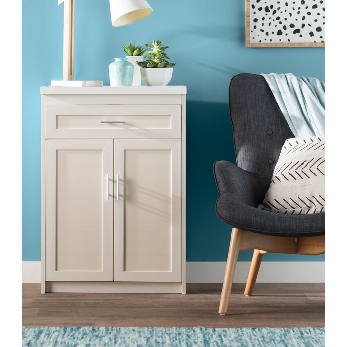 fold-up murphy dog bed cabinet antique white