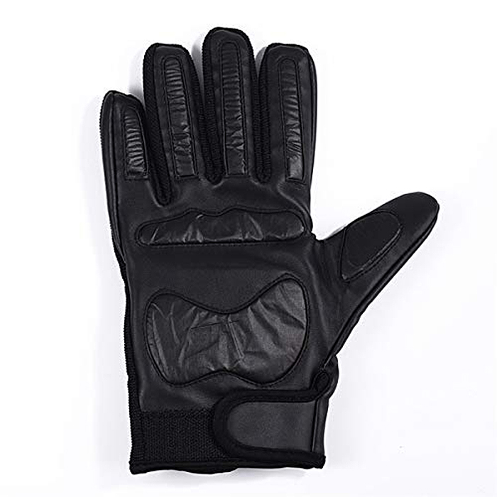 stun gun gloves pinpoints