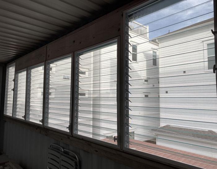 will breaux home windows