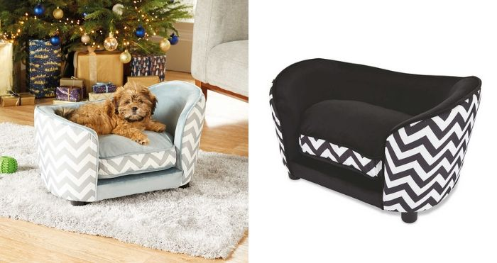 Luxury Sofa Beds for Dogs