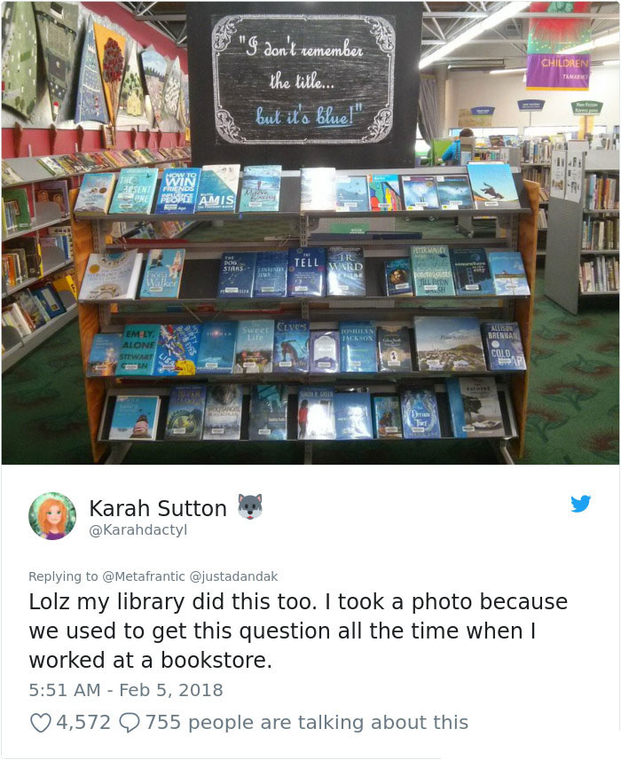 My-Library-Trolled-The-Blue-cover-People-