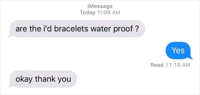 chippewa secondary school class project desperate texts waterproof id