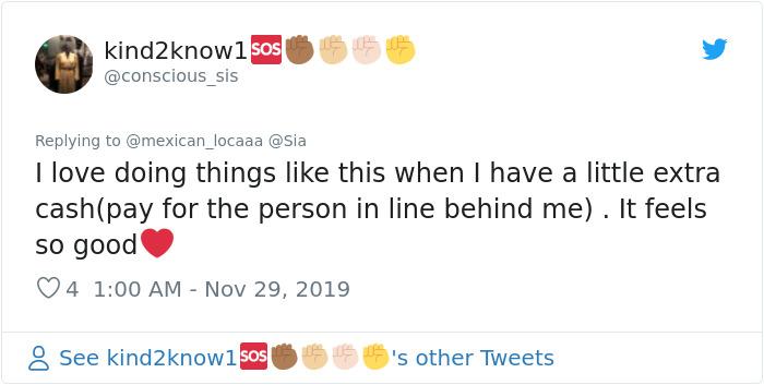 conscious_sis Tweet