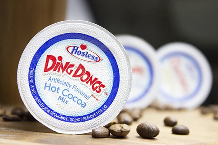 ding dongs hot cocoa mix