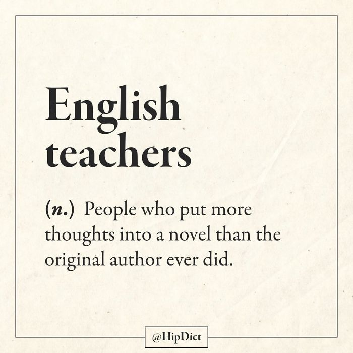 hipdict funny word meanings english teachers
