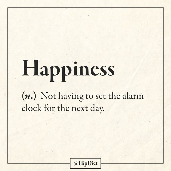 hipdict funny word meanings happiness