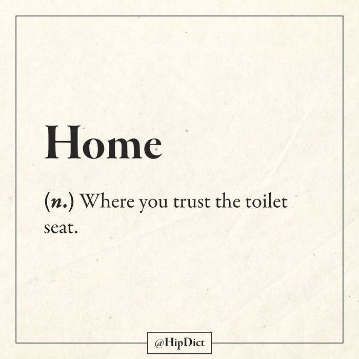 hipdict funny word meanings home