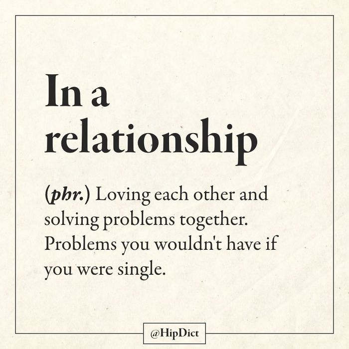 hipdict funny word meanings in a relationship