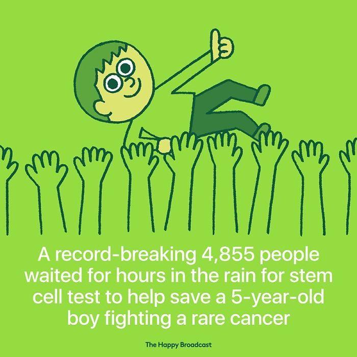 mauro gatti illustrations stem cell test rare cancer