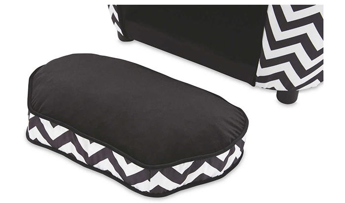 pet sofa removable cushion