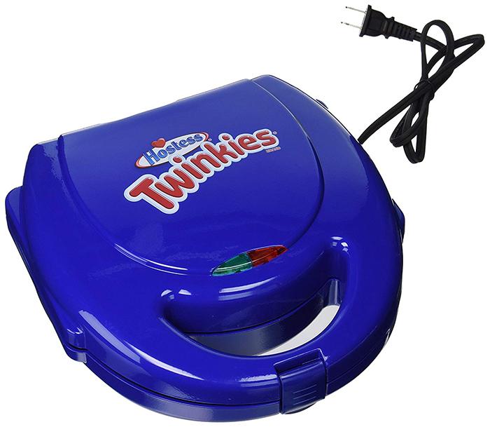 twinkies maker
