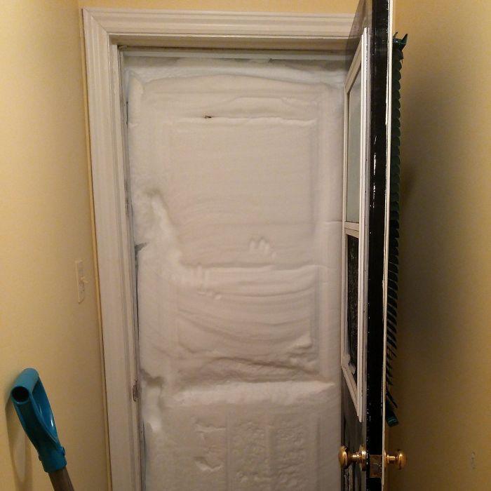 canada blizzard jason sheppard