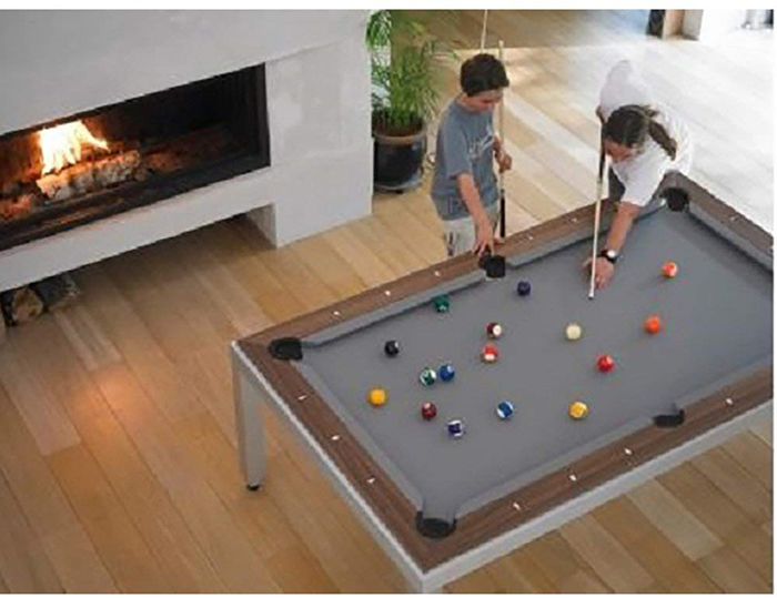 kitchen tables pool tables