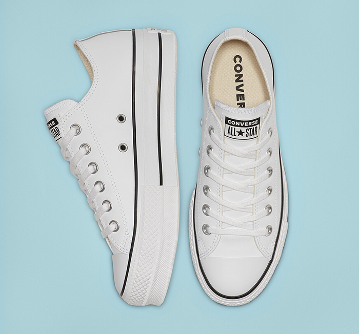 wedding sneakers chuck taylor all star low top