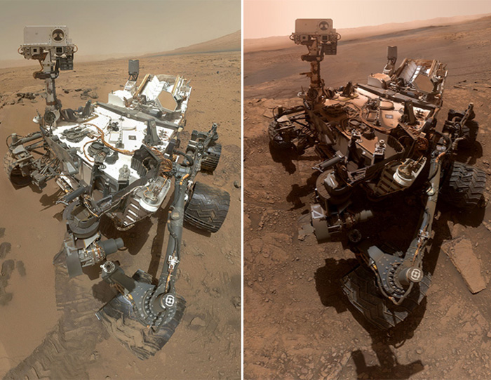 Curiosity-2012-vs-2019-Self-portrait