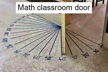 Genius School ideas