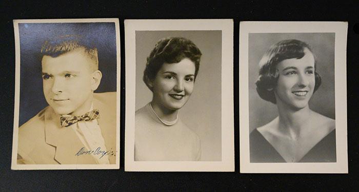 Photos Found inside Patti Rumfola's Purse 2